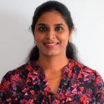 Sindhura Alapati MD